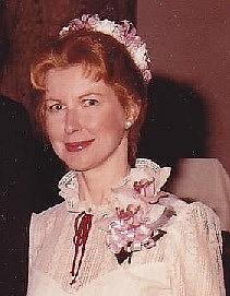 JoAnn Brueneman