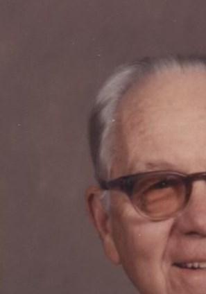 Louis J.  Buchholz