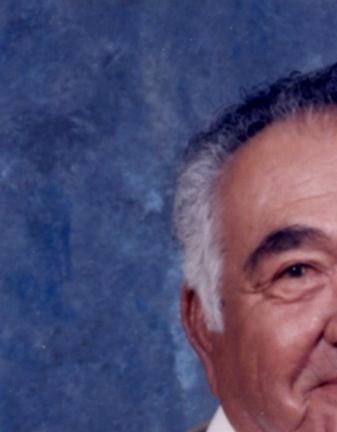Francisco Q.  Mendoza