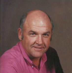 Richard Charles  Crowton