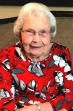 Lola Clark