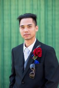 Van Van  Phu
