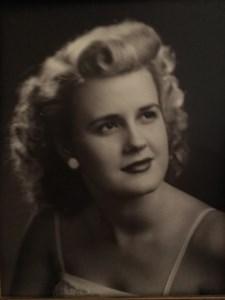 Audrey Chaz  Dixon