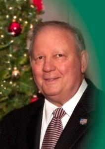 Jack Denton  Odell Jr.