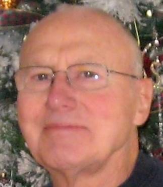 James Jacob  Geber