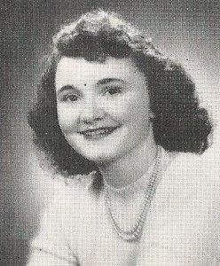 Anita Faye  Howard