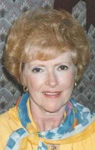 JANET M.  BOYCE