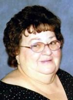 Geraldine Rivere