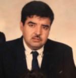 Clemente Rivera