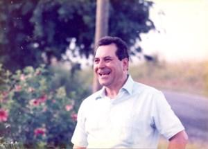 Ruben  Perez-Velez