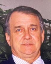 Mike  Daigle