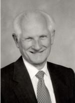 Maurice Michael Mack