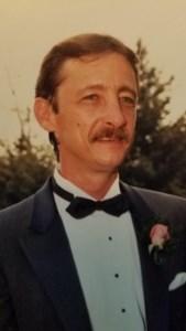 George D.  Nadeau Jr.