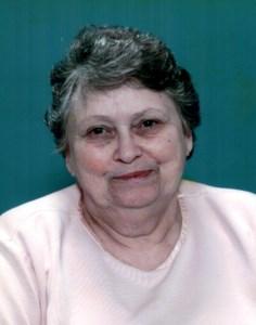 Shirley Ann  Long