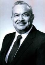 Henry Castañeda