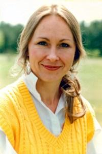 Donna Louise  Stashuk