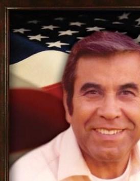 Camilo D  Gurrola