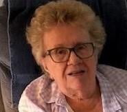 Ethel E.  Woehlke