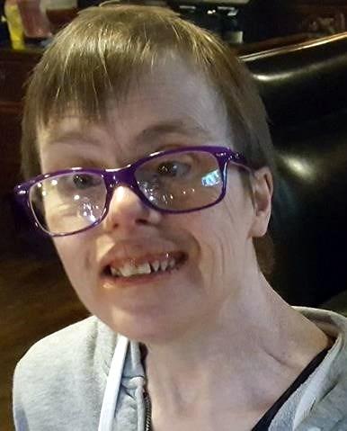 Phyllis M  Stevens