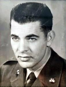 John Philip  Ruffner