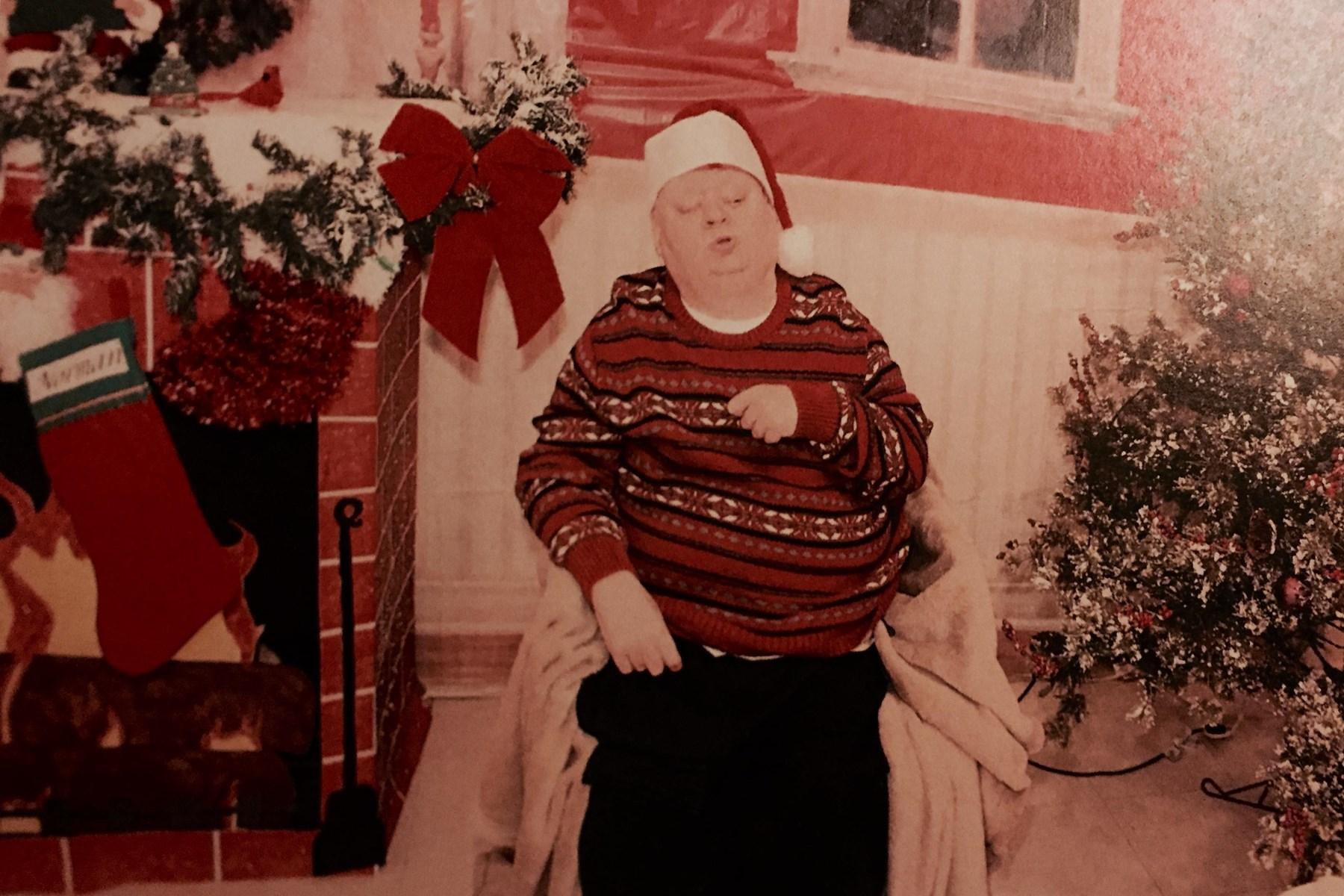 Norman Gary Dennis Obituary - Louisville, KY
