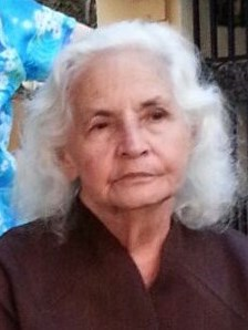 Carmen Maria  Figueroa