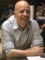 Geovanny Hidalgo