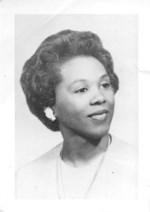 Iris Harris