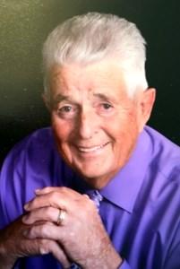 Carl LeRoy  Hazlett Sr.