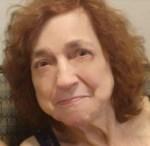 Darlene Behm