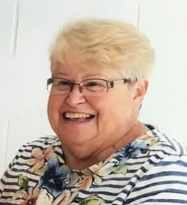 Judith A.  McMahon