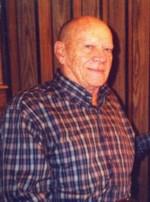 Willard Startz