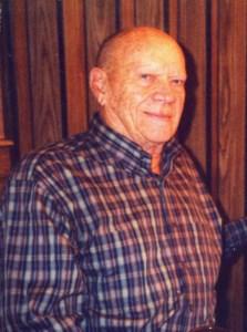 Willard H.  Startz