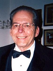 John P.  Connolly  Jr.