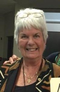 Anne E.  Sturtevant