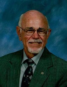 Daniel Fred  Monceaux
