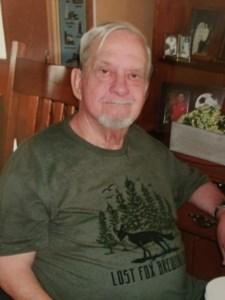 Merle Lee  Bowman