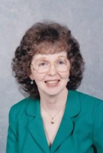 Sandra  Phelps