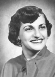 Edith M.  Cohen