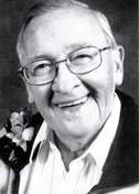 Norman Ploszaj