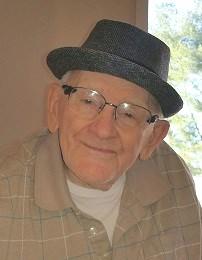 Charles S  Dombrowski