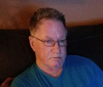 Glenn  Dufrene