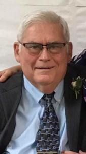 Donald Lee  Dietz