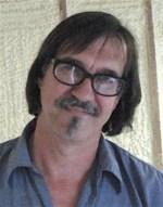 Jon Millet