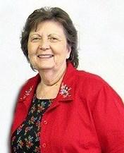 Bonnie Deloris  Conard