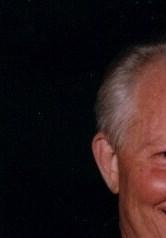 Ronald G.  Camp