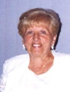 Marie L.  Maritato