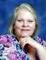 Carolyn Sulzer