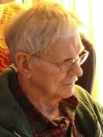 Gordon Krusen