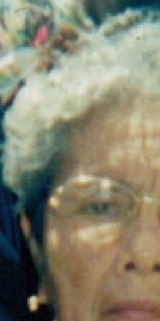 Leonila  Rosillo